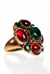 oscar-de-la-renta-jewelry-fall-winter-2012-2013_01