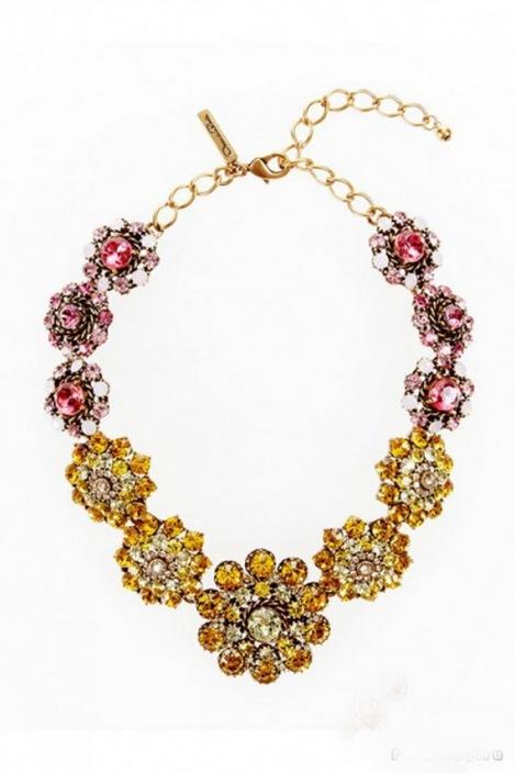 oscar-de-la-renta-jewelry-fall-winter-2012-2013_36