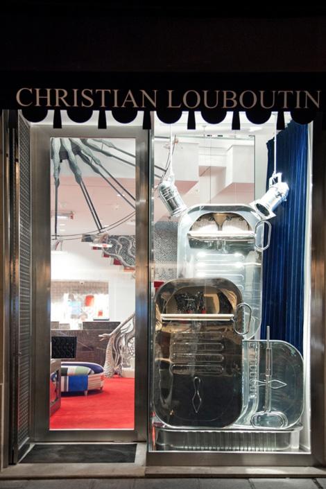 Christian-Louboutin-What-a-Catch-WindowsWear-Honore-Image-4-Paris