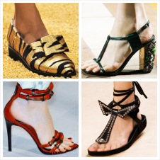 best-shoes-from-paris-fashion-week-spring-summer-2014-collections